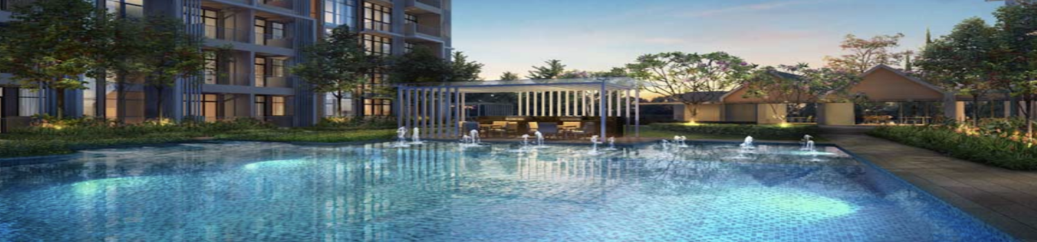 penrose-swimming-pool-singapore-slider